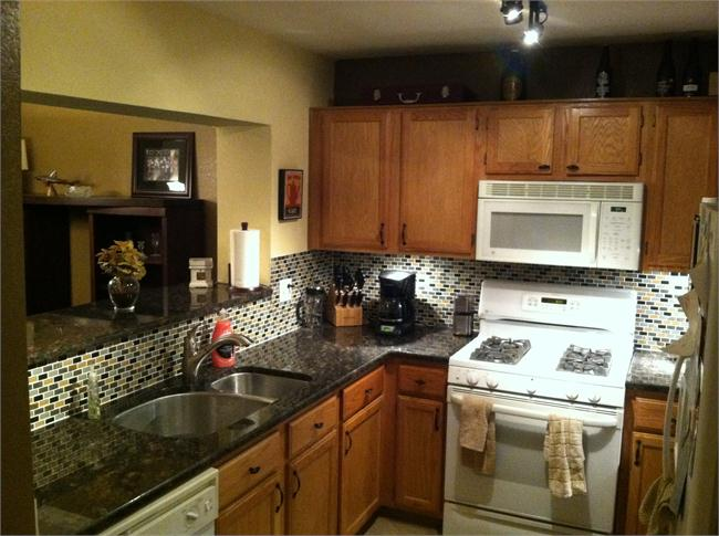 Fort Collins Co Rentals Newly Remodeled 2 Bedroom Condo For Rent In Fort Collins Colorado At