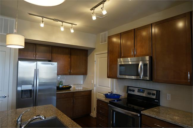 Broomfield Co Rentals One Bedroom Condo For Rent At East