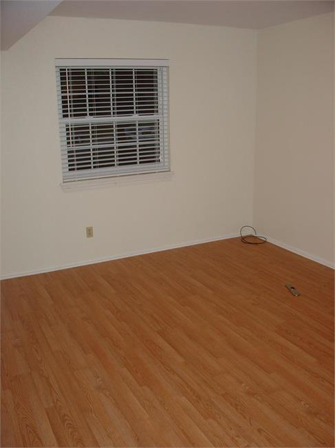 boulder co rentals updated one bedroom apartment for rent in north