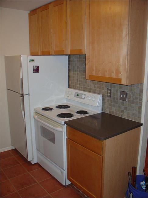 Boulder Co Rentals Updated One Bedroom Apartment For Rent In North Boulder At Arborwood Condos