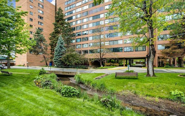 Boulder Co Rentals Horizon West 1 Bedroom Condo For Rent