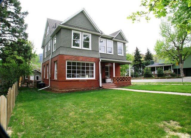 Homes For Sale In Boulder Colorado Trulia