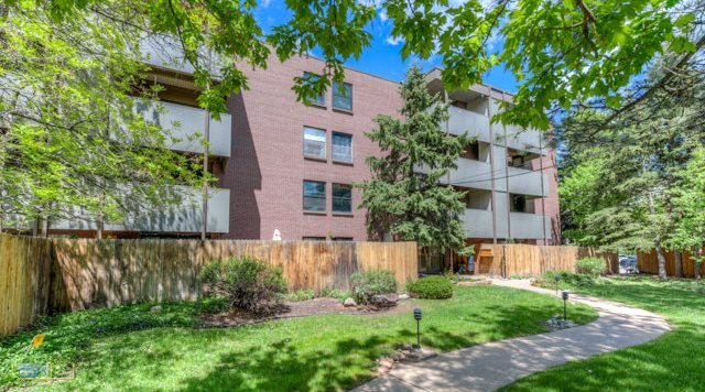 Surprising Boulder Co Rentals Super Spacious 1 Bedroom Apartment Near Home Interior And Landscaping Ferensignezvosmurscom