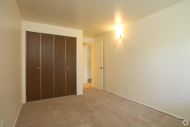 Boulder Co Rentals Super Clean Affordable Newly