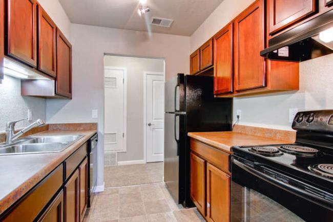 Boulder Co Rentals Colorado Apartments For Rent In