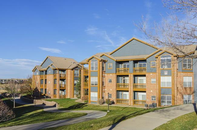 Apartments For Rent Superior Co