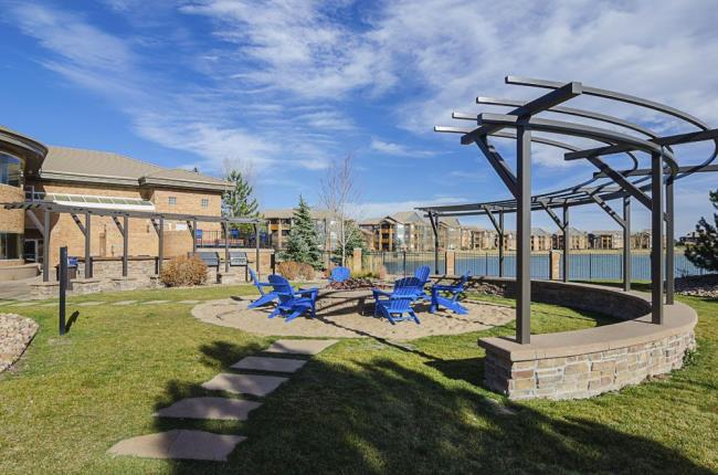 Superior co rentals luxury apartment living in rock creek these fantastic apartments have the for 3 bedroom apartments denver metro area
