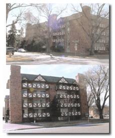 Colorado springs co rentals colorado springs apartment - Colorado springs 1 bedroom apartments ...