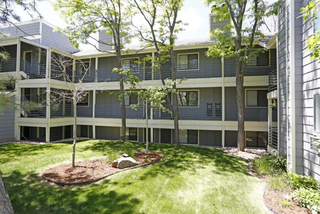 Apartments for Rent in Boulder, CO - 226 Rentals ...