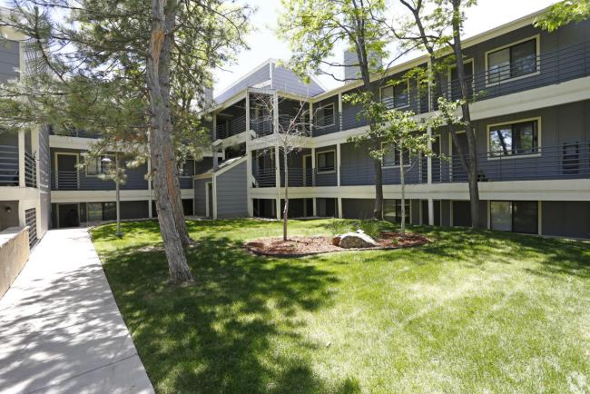 Boulder Co Rentals Boulder Co Apartments For Rent Newly Renovated Contemporary Studio And