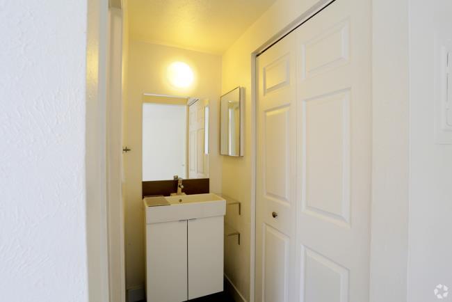 Boulder Co Rentals Boulder Co Apartments For Rent Newly