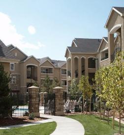 Littleton Co Rentals Denver Littleton Rental Apartments