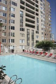 Downtown Denver Co Apartment Rentals Walk To 16th St Mall In Beautiful Colorado