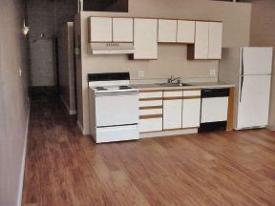 Denver Co Rentals Lofts For Rent In Denver Colorado