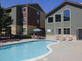 Centennial Co Rentals Denver Tech Center Apartment Rentals Spacious Apartments Close To Dtc