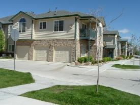 Aurora South Apartment Rentals Apartment Homes For Rent In Aurora Colorado  Conveniently Located Near I 225 And I 25, I 70 For Easy Access To Denver  Metro ...