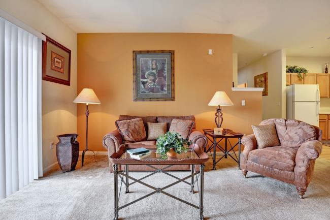 Brighton CO Rentals| Brighton, Colorado Apartments. Great ...