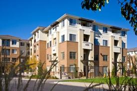 denver tech center rentals homes apartments and houses for rent