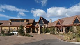 anthen highlands and anthem ranch broomfield colorado homes