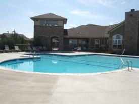 Erie Corporate Housing| Erie Corporate Housing, Furnished Condo in ...