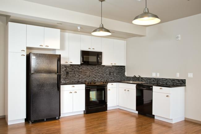 Apartments For Rent Near Broomfield Co