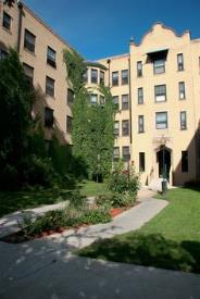 Denver Co Rentals Apartments For Rent In Historic Capitol Hill