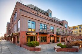 Downtown Boulder Luxury Loft For Rent At One Plaza Fully Remodeled Modern Ny Style With All High End Amenities