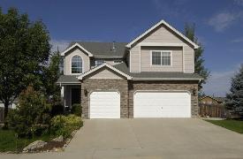 Longmont CO Rentals| Longmont, Colorado House for Rent! Large House