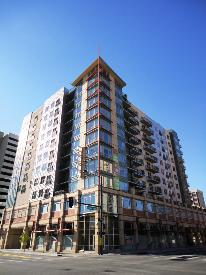Great Apartments For Rent In Lodo These Apartment Rentals Are Located The Heart Of Downtown Denver Colorado Walking Distance To Coors Field