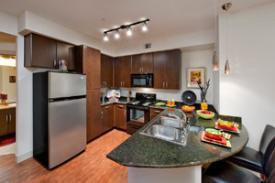 Aurora Co Rentals Auroroa Newer Luxury Apartments For Rent Convenient To Denver Tech Center