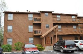 Boulder Co Rentals Boulder Colorado Apartment For Rent At Gold Run Beautiful Two Bedroom 2