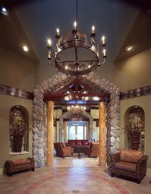 Colorado Springs CO Rentals Apartments For Rent In Colorado - Colorado springs luxury homes