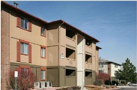 colorado springs co rentals conveniently located apartment community in colorado springs near