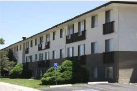 colorado springs co rentals affordable apartments in north east colorado springs beautiful