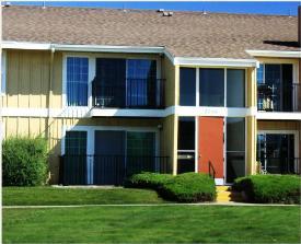 colorado springs co rentals incredible apartments in great central colorado springs location