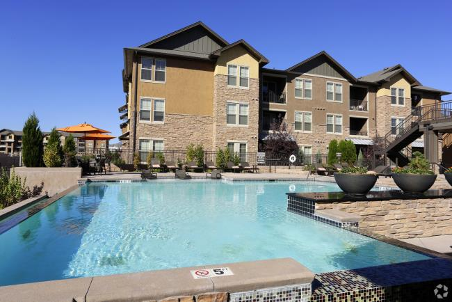 ARVADA Rentals, Homes, Apartments, And Houses For Rent In ARVADA ...