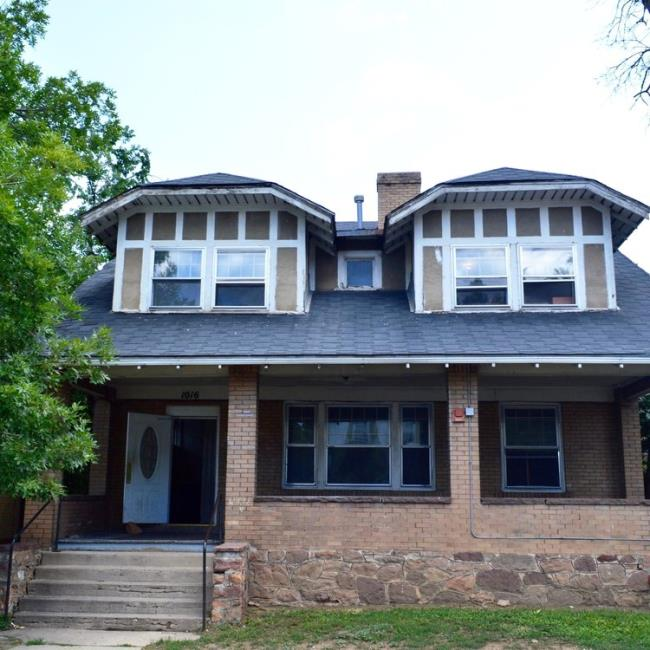 Excellent Boulder Co Rentals Apartment For Rent On The Hill In Interior Design Ideas Tzicisoteloinfo