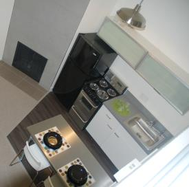 Boulder Corporate Housing Furnished Apartments At The Blue Sky Lofts Near Cu University Of Colorado