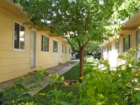 LONGMONT Rentals, Homes, Apartments, And Houses For Rent In LONGMONT ...