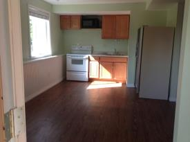 basement apartment for rent. Displaced Flood Program  Bright Basement Apartment for Rent in Lafayette CO Rentals