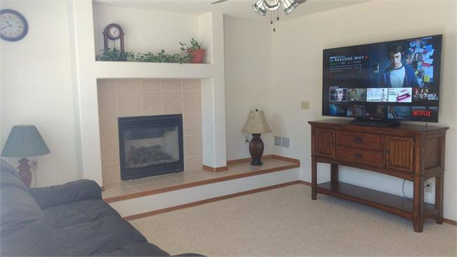 Colorado Springs Corporate Housing Clean And Well Maintained Fully Adorable 3 Bedroom Apartments For Rent With Utilities Included Design
