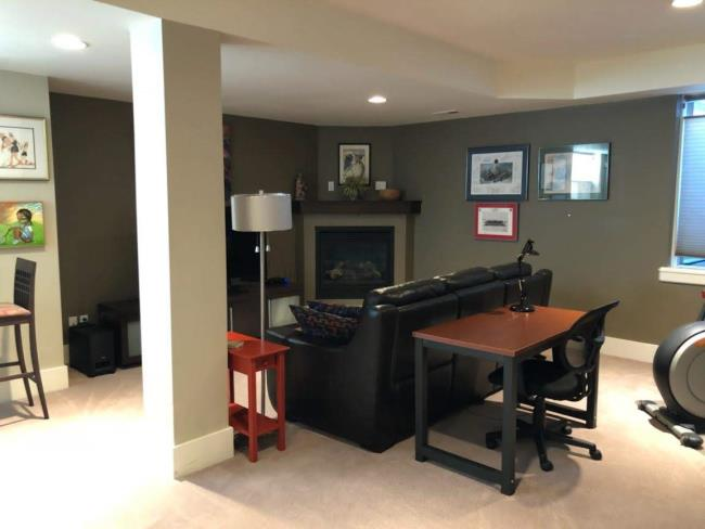 denver west furnished apartments corporate housing temporary rh housinghelpers com