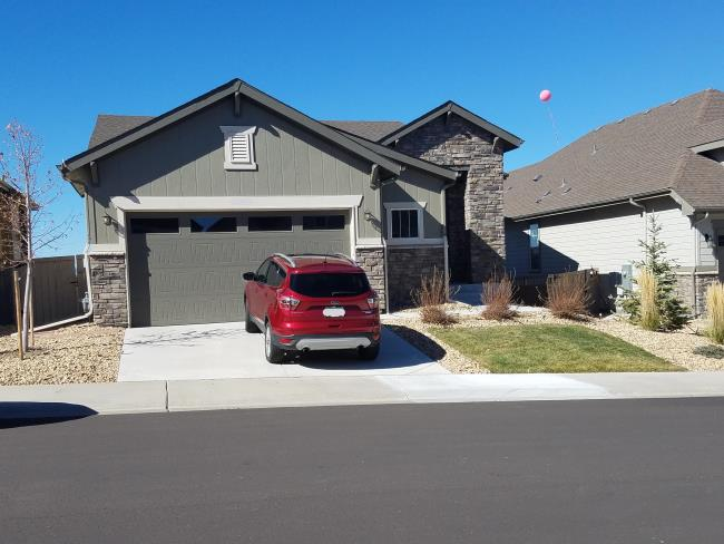 Castle Rock Furnished Apartments Corporate Housing Temporary Short Term Rentals In Castle Rock Co Housing Helpers