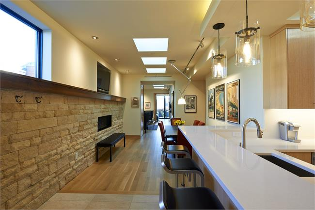 Car Rental Boulder >> Boulder Corporate Housing| Fully Furnished luxury downtown Boulder condo for rent at one of ...