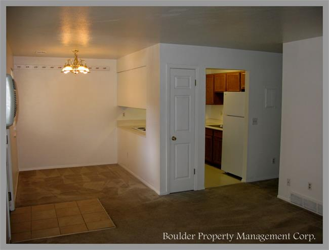Boulder Co Rentals 3 Bedroom Apartment For Rent Close To Pearl Street Boulder Creek Bike Path